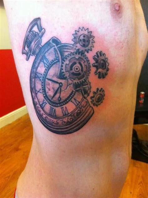 henna tattoos hull 1000 images about tattoos i like on