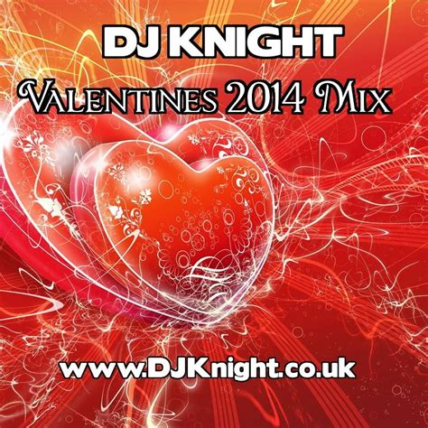 valentines songs 2014 get into the valentines spirit with this valentines mix