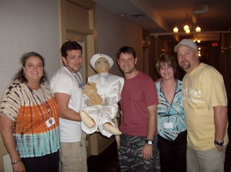robert the haunted doll yahoo answers robert the doll