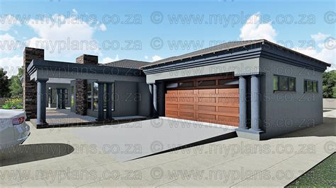 my house plans 4 bedroom house plan mlb 058 1s my building plans