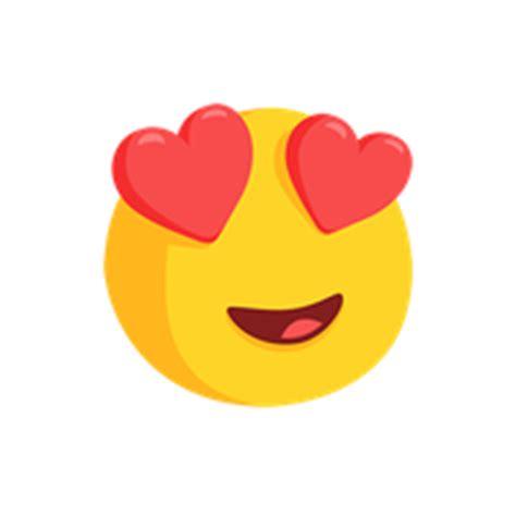 Imagenes En Png De Emojis   emojis de facebook nuevos en png 07 by imagenes en png on