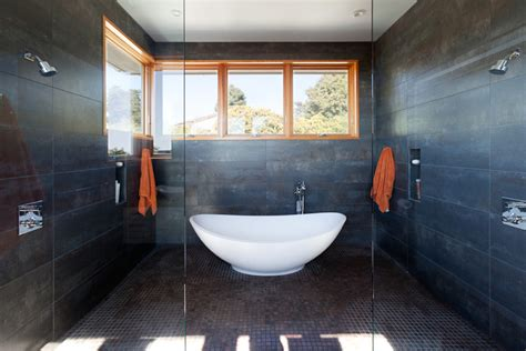 cool portable shower stall remodeling ideas for bathroom