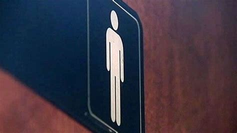 new bathroom law in california group sues california over new transgender bathroom law