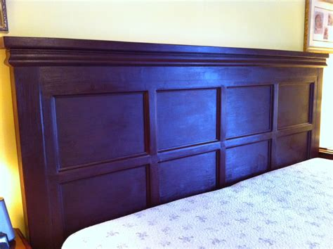headboard design plans accessories outstanding pictures of king headboard plans