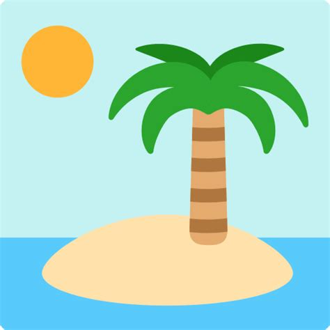 island emoji emoji island iphone database of emoji
