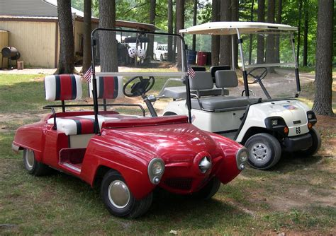 file golf carts jpg wikimedia commons