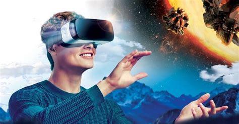 no te puedes perder las fotos de matt bomer sin camiseta marcando las 10 mejores experiencias de realidad virtual que no te