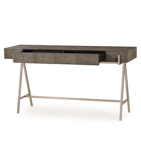 Room And Board Console Table Room And Board Console Table 52 Room And Board Room Board Steel Console Table Tables Slim