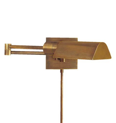 plug in swing arm l plug in swing arm wall l 28 images bronze swing arm