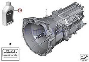 bmw manual transmission fluid sae 75w 80