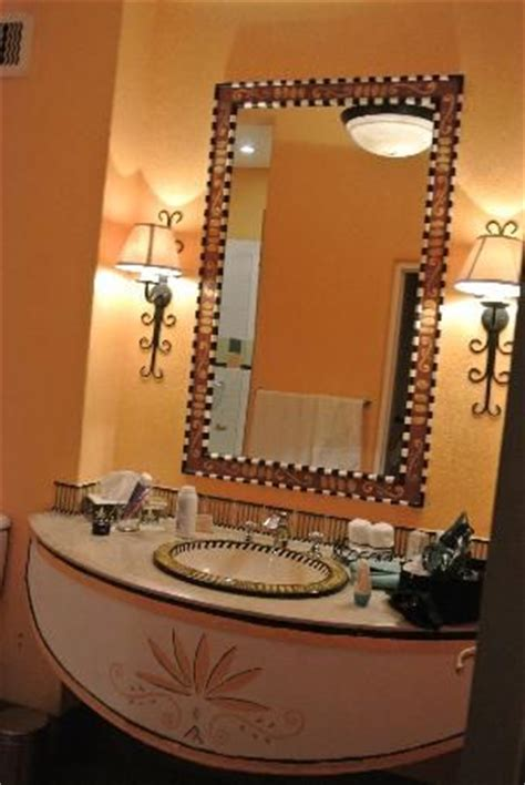 african bathroom decor african bathroom decor best home ideas
