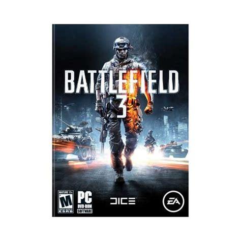 Jual Laptop Laptop Gaming jual pc ea origin battlefield 3 pc digital serial key murah cepat digicodes net