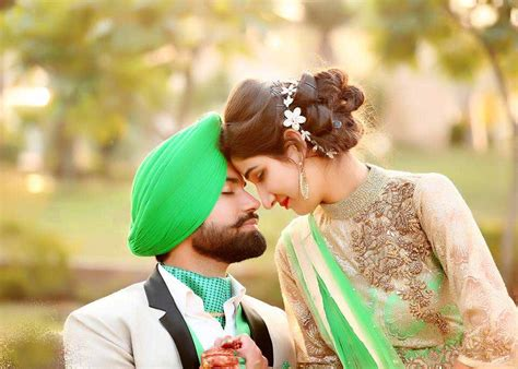 wallpaper cute punjabi couple what is the difference between cr1 and ir1 visa cr1