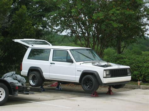 slammed jeep grand cherokee related keywords suggestions for lowered cherokee