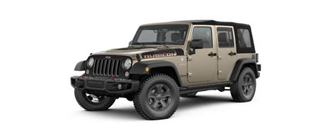 army jeep 2017 military pricing archives page 2 of 4 military autosource