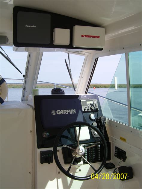 boats for sale in ga under 3000 2005 albin 28 tournament express the hull truth