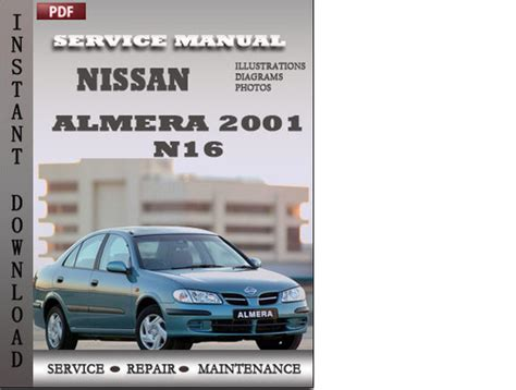 auto repair manual free download 2004 nissan sentra spare parts catalogs 2004 nissan sentra service repair manuals download pdf autos post