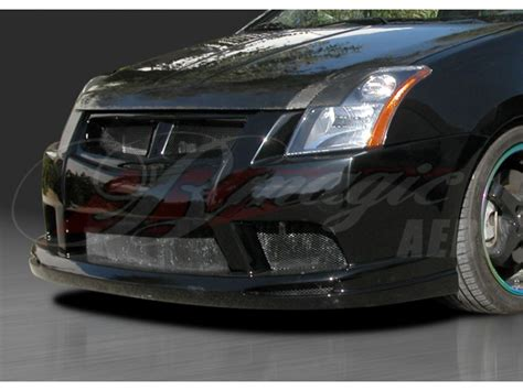 2007 nissan sentra bumper pulse style front bumper cover for nissan sentra 2007 2010