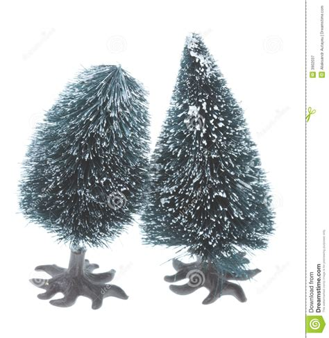 28 best small plastic christmas tree small ceramic