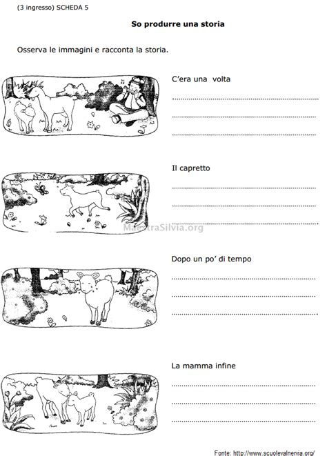 prove d ingresso italiano classe terza scuola primaria prove d ingresso di italiano classe quinta scuola primaria