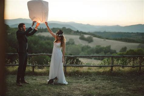 Where Is The Best Place To Get An Mba by Top 10 Best Places To Get Married In Italy The Local