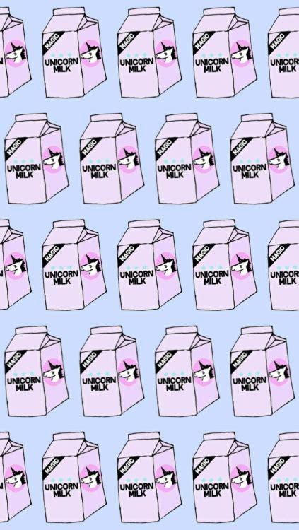 imagenes tumblr rosa pastel pastel de fondo tumblr