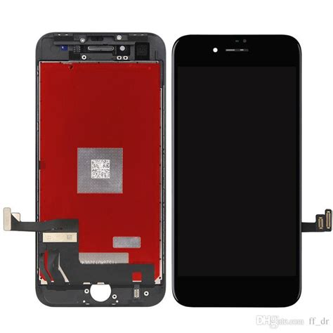high copy  iphone   lcd display touch