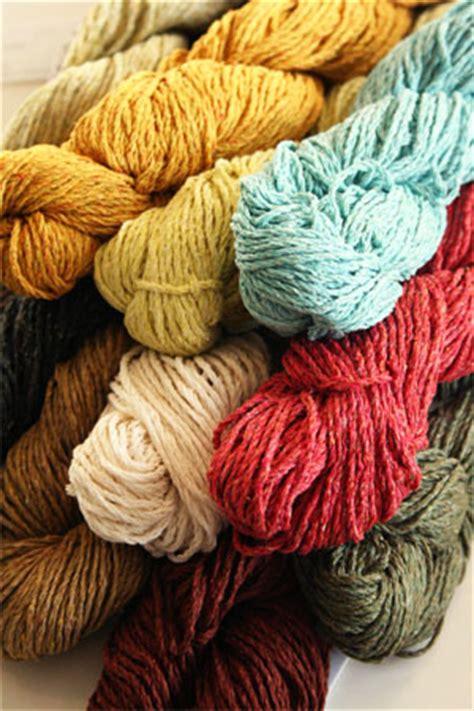 shibui knits heichi shibui knits heichi yarn