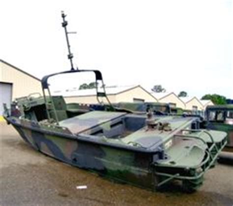 government surplus inflatable boats for sale 1000 images about boats ships on pinterest auction