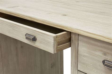 wood writing desk with drawers interior wooden writing desk wood writing desk with