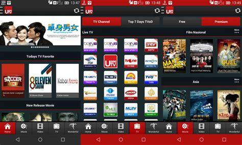 film gratis untuk android cara download streaming tv online insider community cf