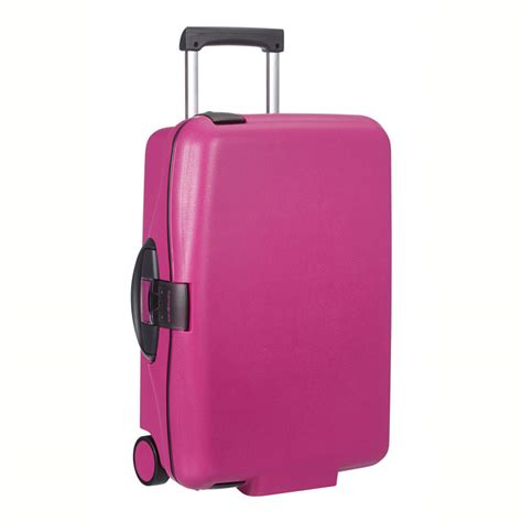 samsonite cabin collection valid as ryanair luggage