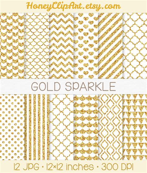 gold patterned digital paper white wallpaper with gold script wallpapersafari