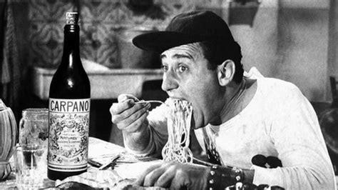 carlo verdone figlio dei fiori 10 italiani da commedia all italiana il cinema italiano