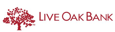 Live Oak Bank Mba Linkedin by Preferred Business Providers For The Business