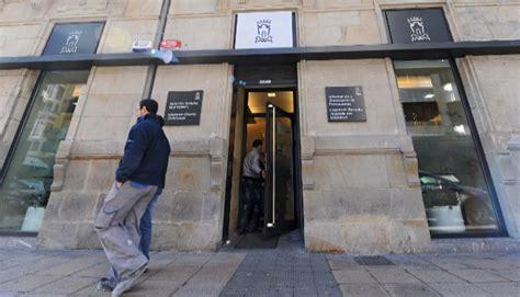 oficina de empleo vitoria eudel ve claramente insuficiente el incremento de 2