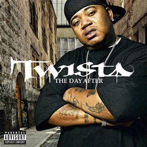 twista hit the floor lyrics feat pitbull twista