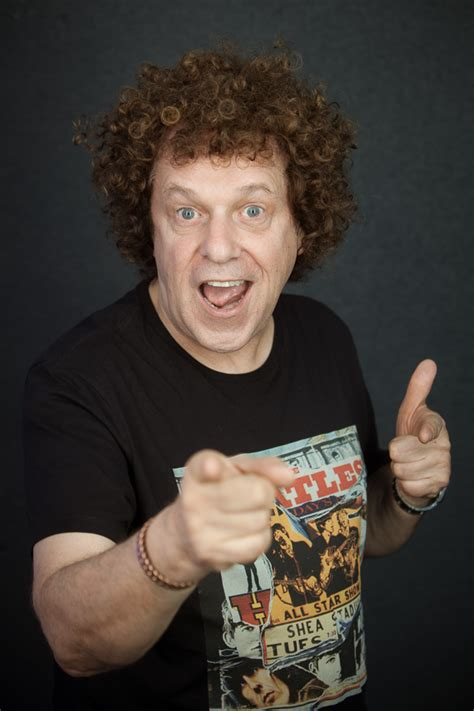 Sayer On This Weeks Organic Radio leo sayer joins iheartradio news this week noise11