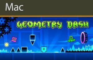 geometry dash full version apk apple geometry dash para mac descargar geometry dash