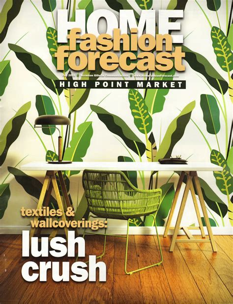 home fashion forecast home fashion forecast
