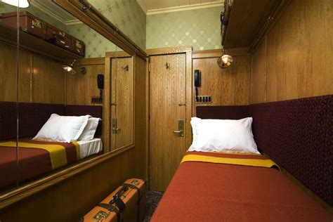 Cabins Near Nyc by The Hotel 2017 Room Prices Deals Reviews Expedia