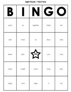 bingo sheet template fill in bingo sheet calendar template 2016