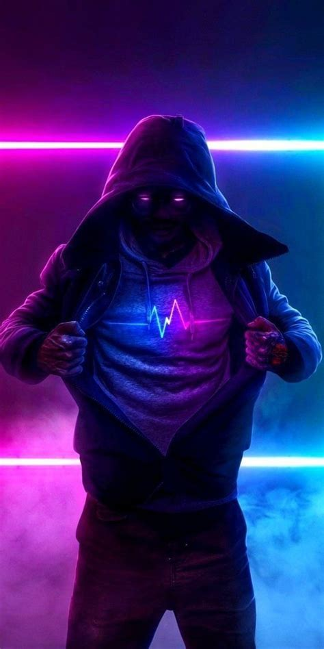 hoodie person heart iphone wallpaper iphone wallpapers