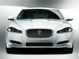 Jaguar Xf Pricing 2015 Jaguar Xf Price Photos Reviews Features
