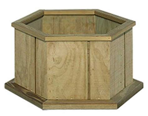 Pressure Treated Wood For Planter Boxes by Pressure Treated Wood Planter Box