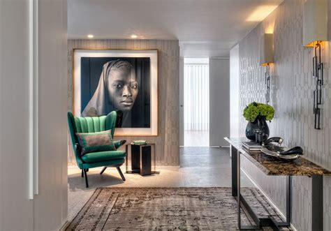 top 5 windows 8 windows 10 interior design apps foz ii apartment casa do passadi 231 o living room