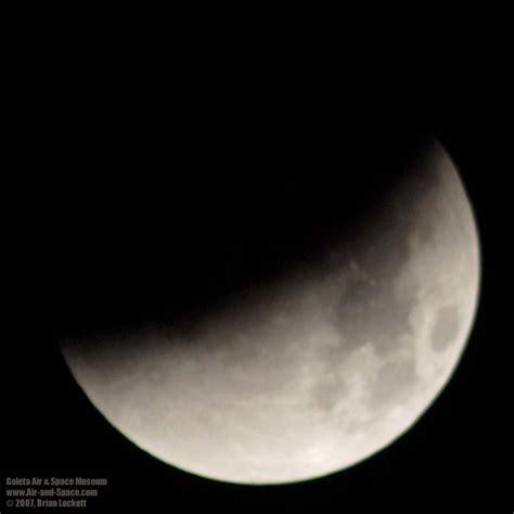 Lunar L by June 26th Partial Lunar Eclipse More To Explore