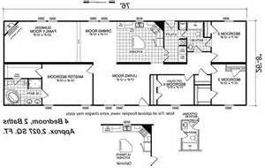 double wide floor plans nc wide floor plans nc home remodeling wide mobile home floor