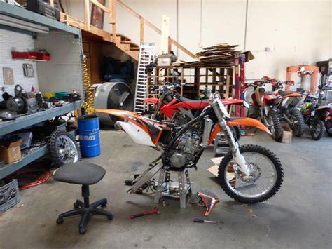 motocross bike repairs m m road el cajon ca 92020 619 449 7473