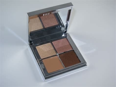 Review Pixy Eyeshadow Bronze Delight brown bronze eye palette review swatches musings of a muse